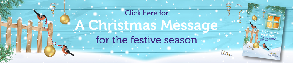 Click here for our Christmas magazine